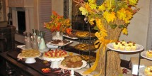 fall_baby_shower_ideas