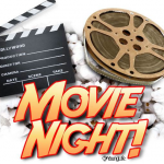Family Movie Night: Ideas and Planning Tips