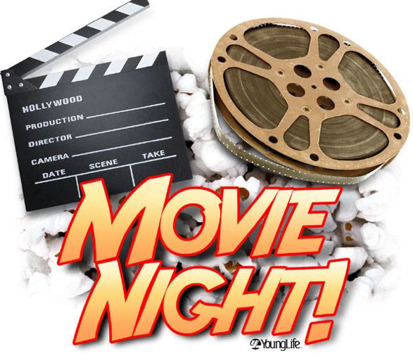 family-movie-night-ideas1