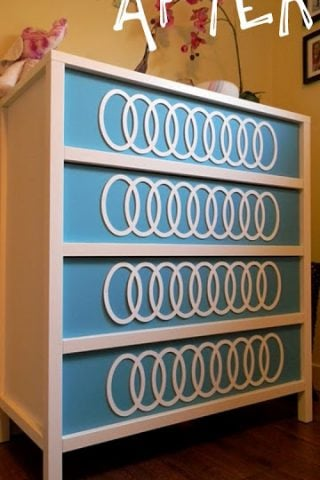 15 Awesome Ikea Hacks For Kids