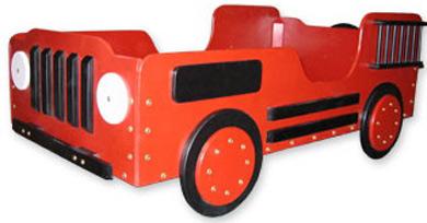 fire-truck-bed-JU-111408-lr2