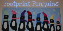 footprintpenguins1