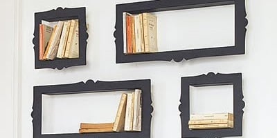 frame-shelves1
