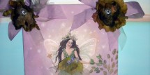 front_view_of_lavender_fairy