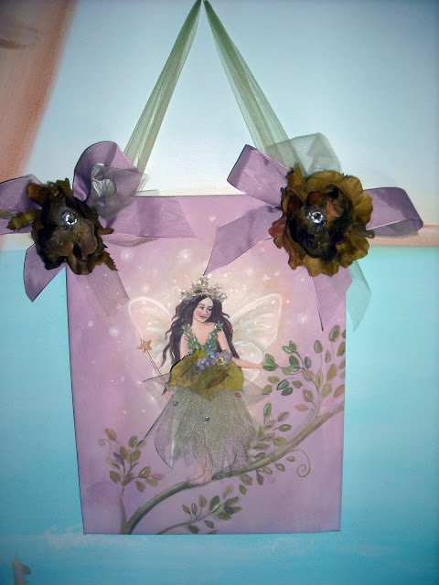 front_view_of_lavender_fairy1