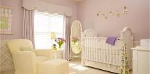garden-baby-nursery4