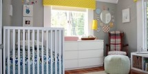 gender-neutral-baby-nursery-decorating-ideas