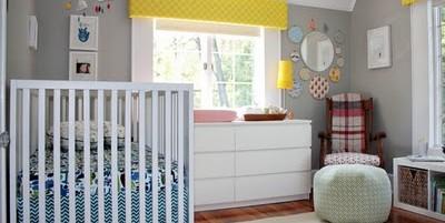 gender-neutral-baby-nursery-decorating-ideas