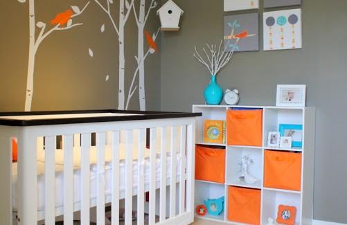 gender-neutral-bird-inspired-nursery1