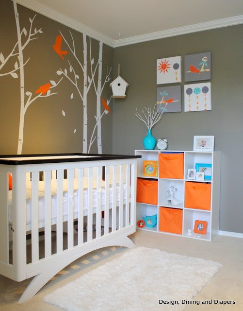 gender-neutral-bird-inspired-nursery1