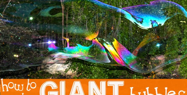 giant-bubbles-recipe1