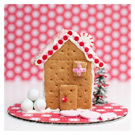Mediterranean House Design Ideas 11 Most Charming Ones In: One Charming Party: Gingerbread Houses
