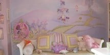 girls-Princess-murals.1