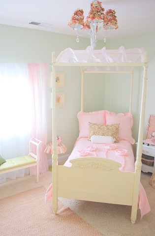 girls-bedroom-decorating-ideas2