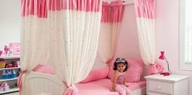 girls-bedrooms-pink-4