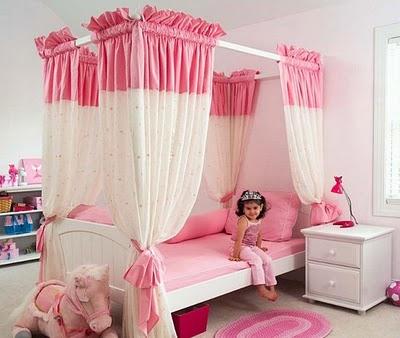 girls-bedrooms-pink-4