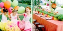 girls_tween_birthday_party