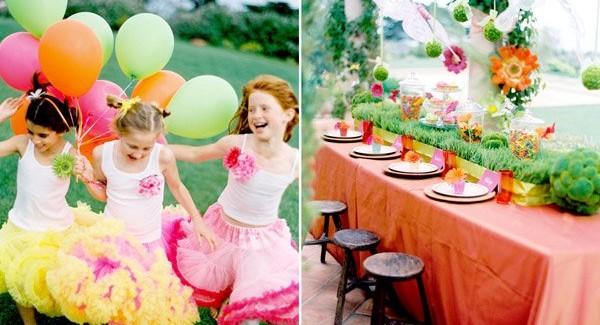 garden birthday party Archives Design Dazzle