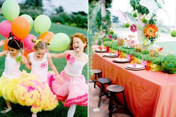 girls_tween_birthday_party