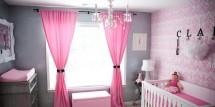glam-pink-baby-nursery1