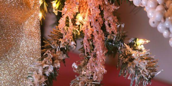 glitter-branch