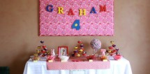 grahams_4-candyland_party_7