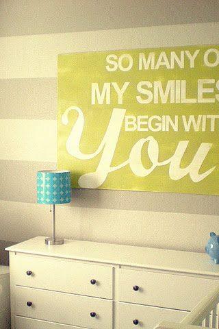 Nursery & Wall Art