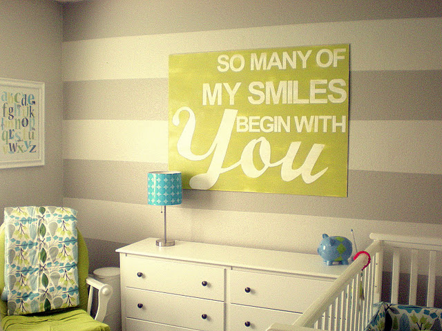 grey-baby-nursery-stripes1