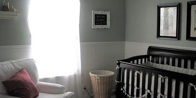 grey-wisp-silver-sage-paint-baby-nursery1