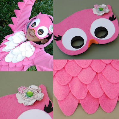 Owl Toddler Costume Patterns 2014 | 1 W G News and Blogs