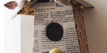handmade_birdhouse