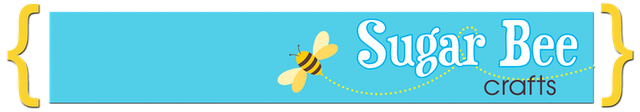 Sugar Bee Crafts: sewing, recipes, crafts, photo tips, and more!