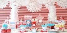 holiday-sweets-dessert-table-backdrop