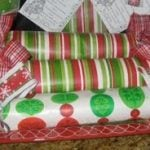 Make Your Own Holiday Gifts With Kids!
