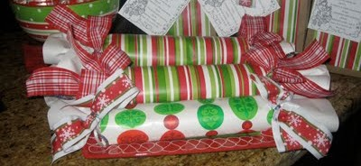 homemade_holiday_gifts_with_kids1