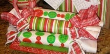 homemade_holiday_gifts_with_kids4