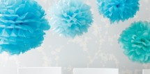 how-to-make-Tissue-Paper-Flower-Pom-Poms1