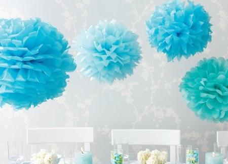 how-to-make-Tissue-Paper-Flower-Pom-Poms1