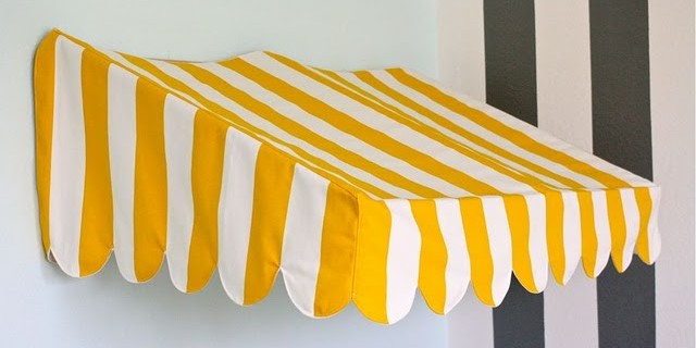 how-to-make-an-awning1