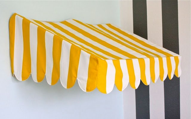how-to-make-an-awning1.jpg