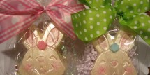 how-to-make-edible-easter-bunny1