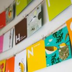 Inexpensive Art For Kids' Rooms