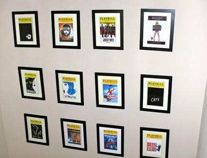 ideas-to-display-playbills1