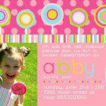Giveaway – Custom Party Invites & Printables – CLOSED!