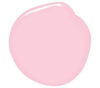 Girl s Rooms Pink Paint Colors Design Dazzle
