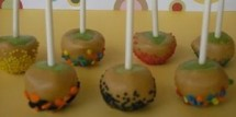 itty_bitty_caramel_apples1
