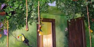 jungleroom4