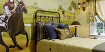 kids-horse-theme-bedroom5