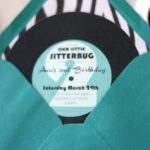 Kids Jitterbug Party
