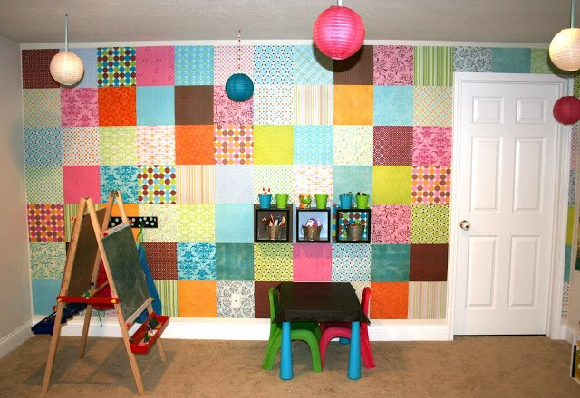 kids-playroom-ideas4
